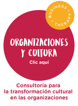 Organizaciones y Cultura