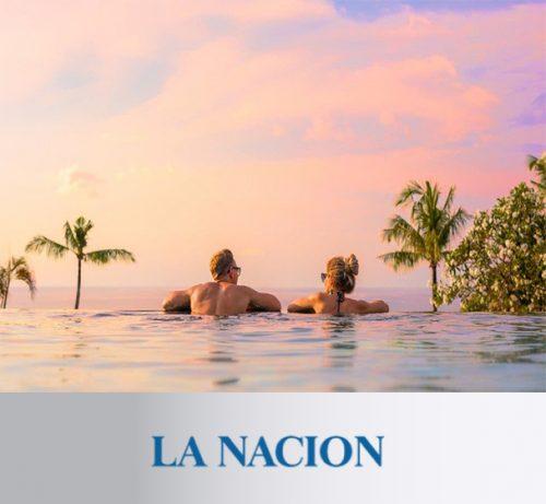 ¿Cómo se las vana arreglar sin mi? Las claves para irse de vacaciones sin ansiedad- Columna de Andrea Churba en La Nación